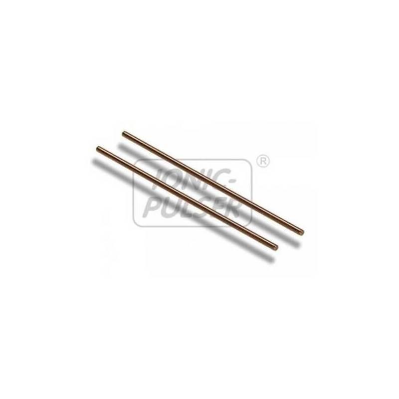 electrodos-de-cobre-IONIC-PULSER-PRO-Ecovidasolar.