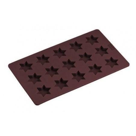 Molde de galletas Estrella - Lurch