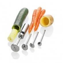 00220295 Vaciador de frutas y verduras - Lurch - Ecovidasolar 4