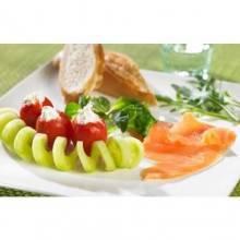 00220295 Vaciador de frutas y verduras - Lurch - Ecovidasolar 6