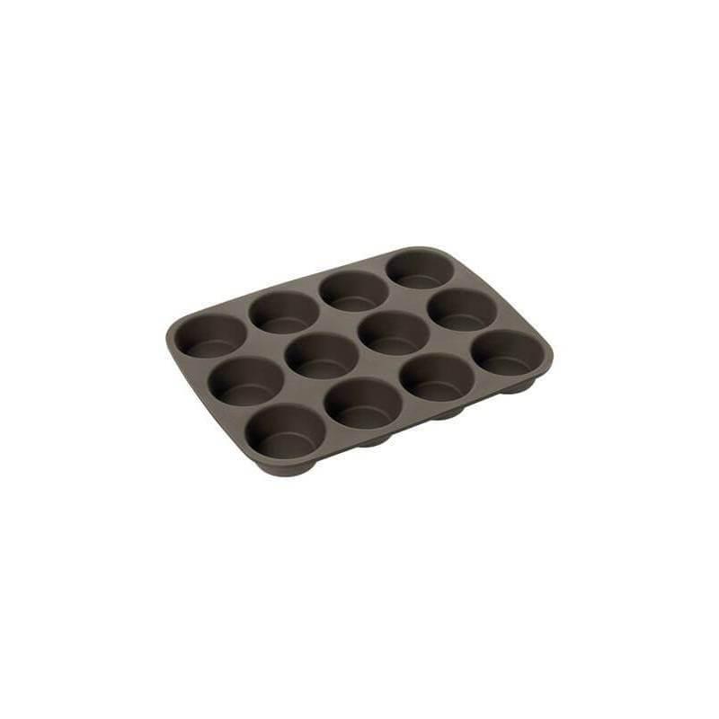 00085031 - Lurch Molde de magdalenas American Muffins - Ecovidasolar