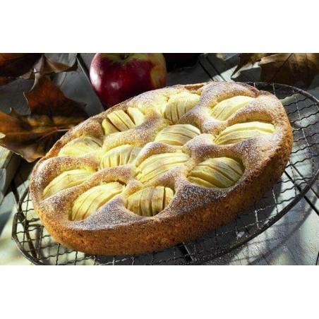 Molde pastel redondo - Lurch - 00085001 - Ecovidasolar