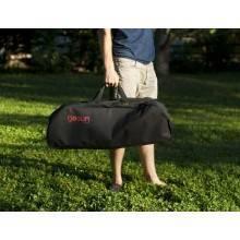 Horno Solar Gosun stove - Gosun Sport Pro Pack - Ecovidasolar