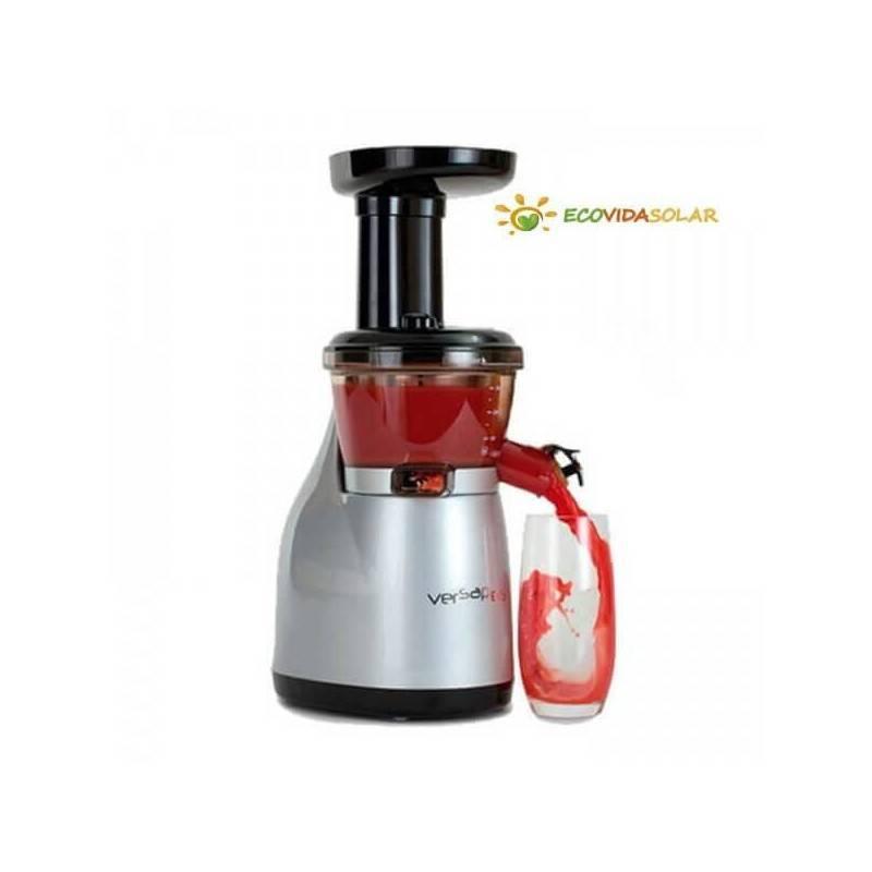 Extractor de jugos Versapers 3G
