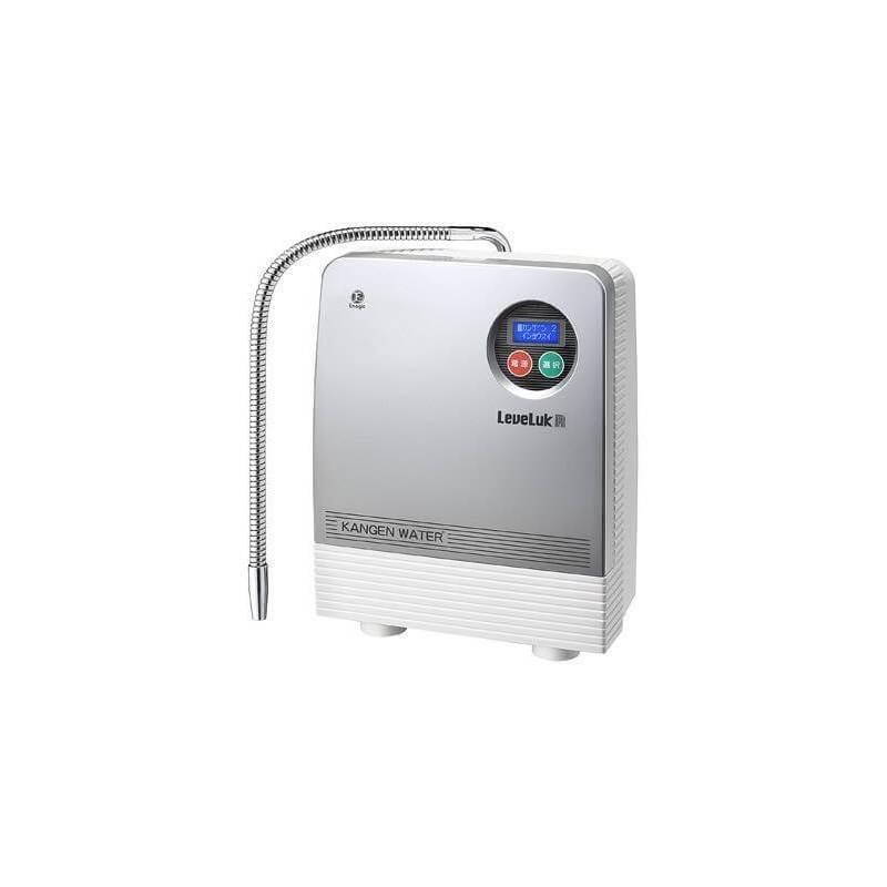 LeveLuk-R Enagic Agua Kange Ecovidasolar