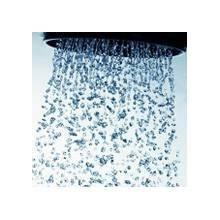 Eco cabezal de ducha- Vortex Bubble Rain - Ecovidasolar