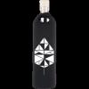 Botella neopreno tangram - Flaska - Ecovidasolar