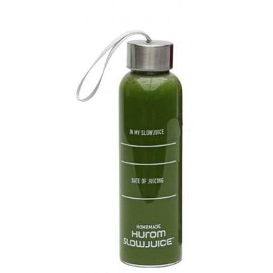 Botella para zumos 360 ml - Hurom