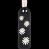 Botella neopreno margaritas - Flaska - Ecovidasolar