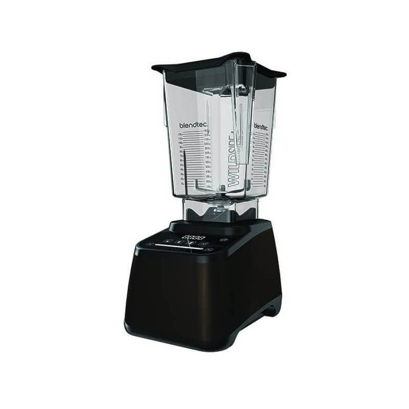 Batidora Blendtec Chef 775 Ecovidasolar