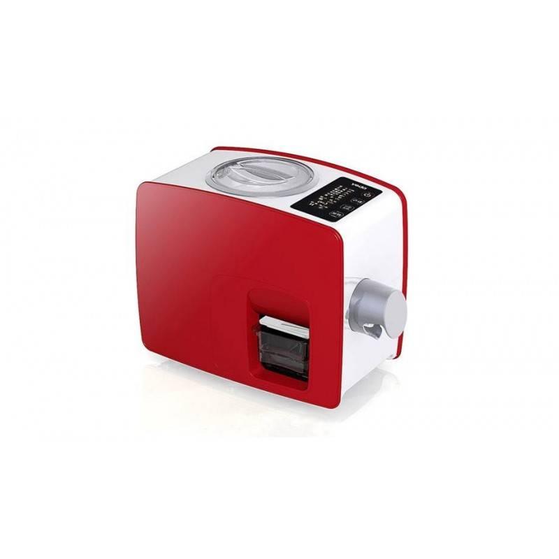 YODA - Maquina para prensa de aceite en frio - YDZY02A4 - Ecovidasolar