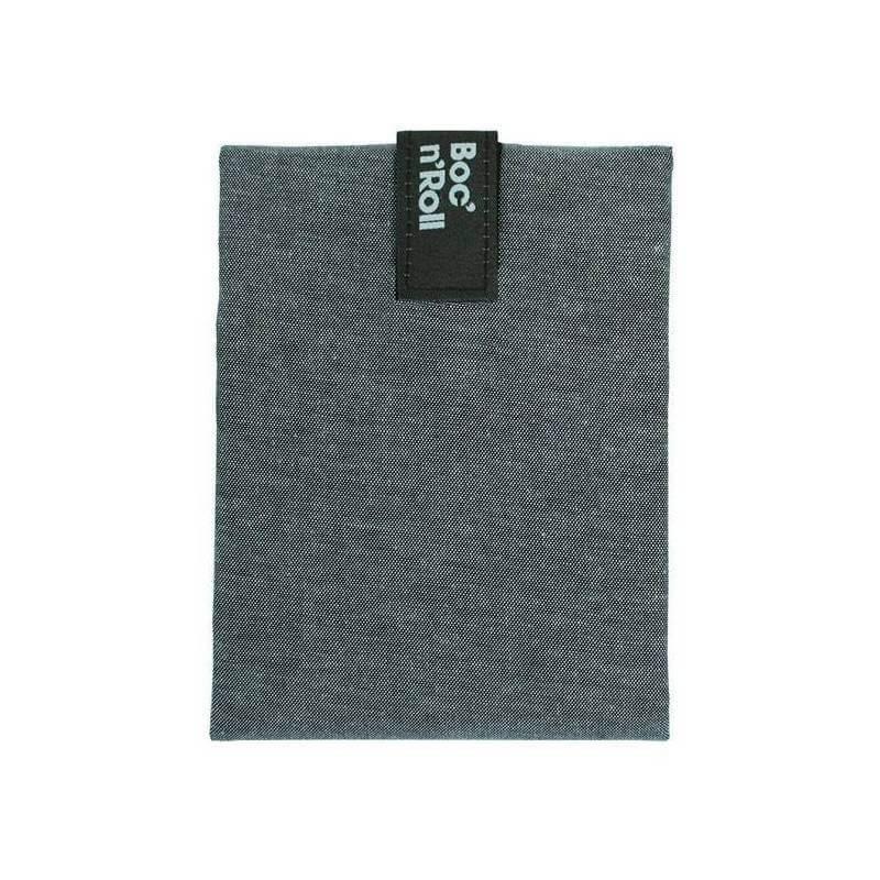 sandwich-wrapper-bocnroll-eco-pack-black Portabocadillos Eco Colores Ecovidasolar.