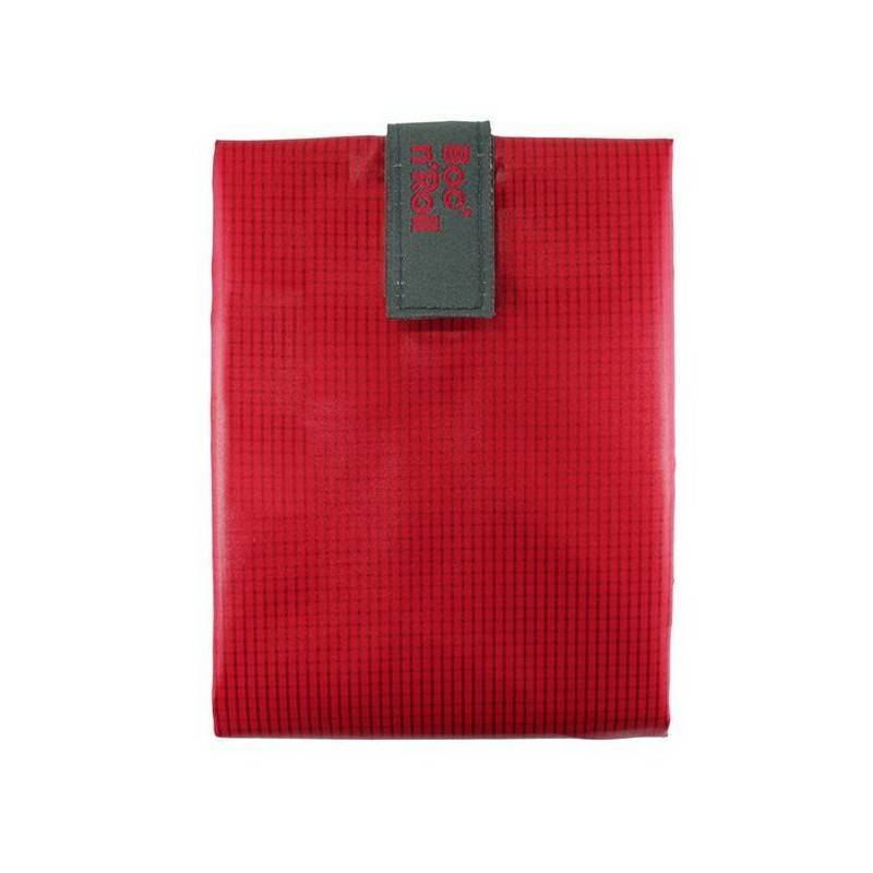 sandwich-wrapper-bocnroll-square-pack-red Porta Bocadillo Boc'N'Roll Square rojo Ecovidasolar.