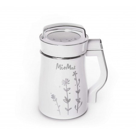 Máquina para leche vegetal - MioMat