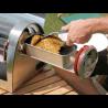 Horno solar GoSun Grill Stove - Ecovidasolar
