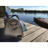 Horno solar GoSun Grill Stove - Ecovidasolar 2