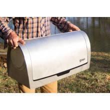 Horno Solar GoSun Grill - GoSun - Ecovidasolar.