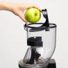 Extractor de zumos profesional Kuvings CS600 40 litros hora - Ecovidasolar