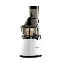 Extractor de zumos Kuvings C9500 blanco - Ecovidasolar
