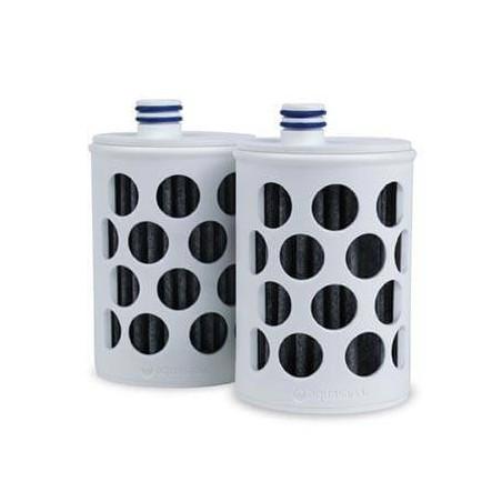 Recambio filtro para Botella de Tritan - Aquasana