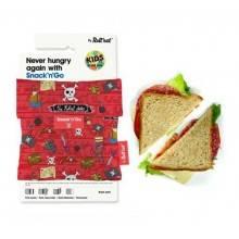 snack-bag-sanckngo-kids-pack-blue-Ecovidasolar-Rolleat1