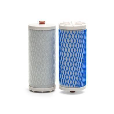 Filtro de repuesto para filtro de agua de encimera AQ-4000 - Aquasana
