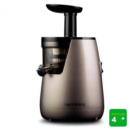 Extractor de zumos Versapers 4G PLUS