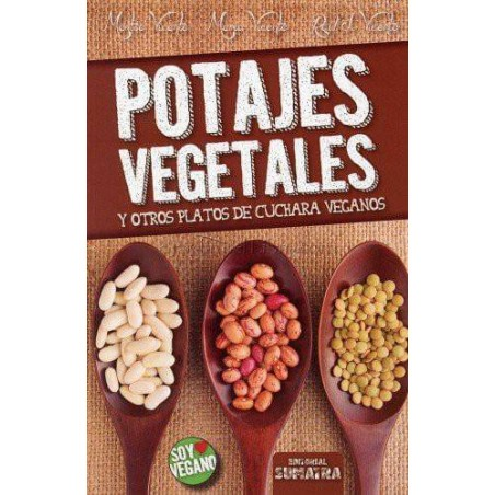 potajes-veganos-Ecovidasolar