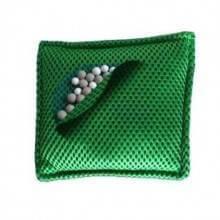 Eco Bag Lavavajillas - Irisana - Ecovidasolar