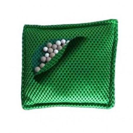 Eco Bag Lavavajillas ceramica - Irisana - Ecovidasolar