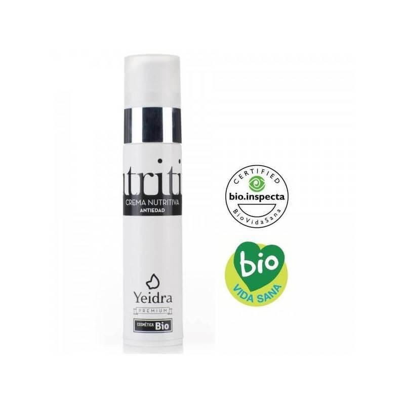 crema-nutritiva-antiedad-Yeidra-Ecovidasolar