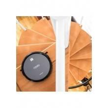 Aspirador automático conga excellence 990 - Ecovidasolar 3