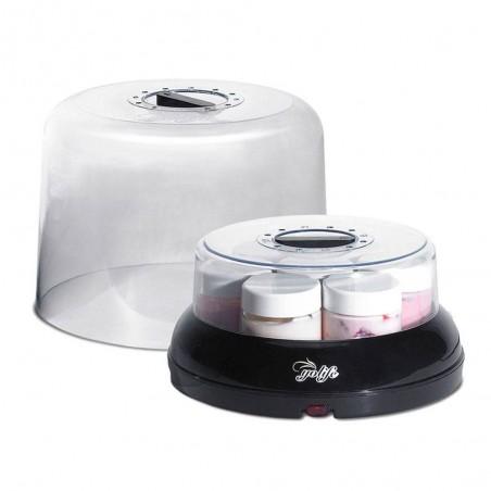 Yogurtera para hacer yogur en casa - Yolife