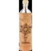 Botella de vidrio Spiritual Emoto Peace Project - Flaska - Ecovidasolar