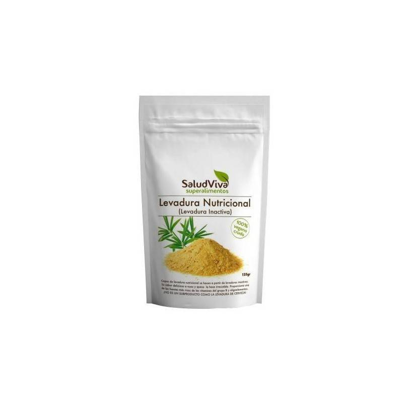 levadura-nutricional-inactiva-superalimentos-SaludViva-Ecovidasolar