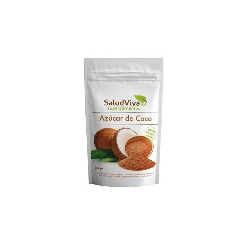 azucar-de-coco-SaludViva-Ecovidasolar