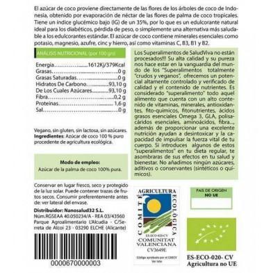azucar-de-coco-SaludViva-Ecovidasolar1