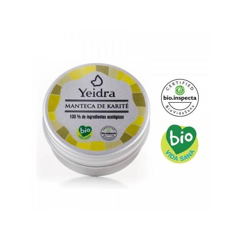 manteca-de-karite-Yeidra-Ecovidasolar