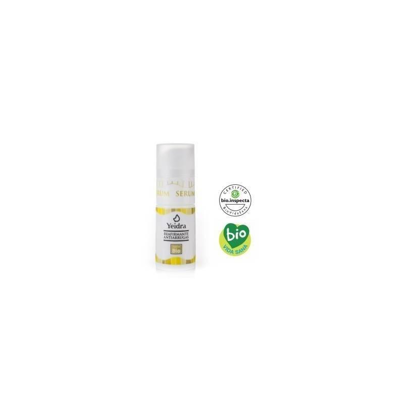 Yeidra-serum-reafirmante-antiarrugas-Ecovidasolar
