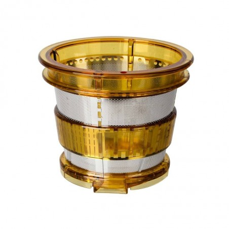 Filtro fino extractor de zumos - Kuvings C9500