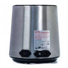 Base Calderin repuesto destiladora de agua Megahome - Ecovidasolar.