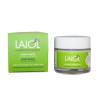 Crema Facial Hidratante - Activos Antiedad - Línea facial Piel Joven - Laiol - Ecovidasolar