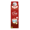 Yogi Chai Yogi Tea - Biológico -Ecovidasolar