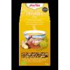 Himalaya Chai Yogi Tea - Biológico - Ecovidasolar