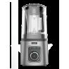 Batidora vacio Vacuum Blender - Kuvings - Ecovidasolar -Gris