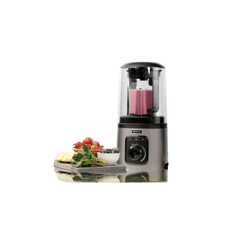 Batidora vacio Vacuum Blender - Kuvings - Ecovidasolar