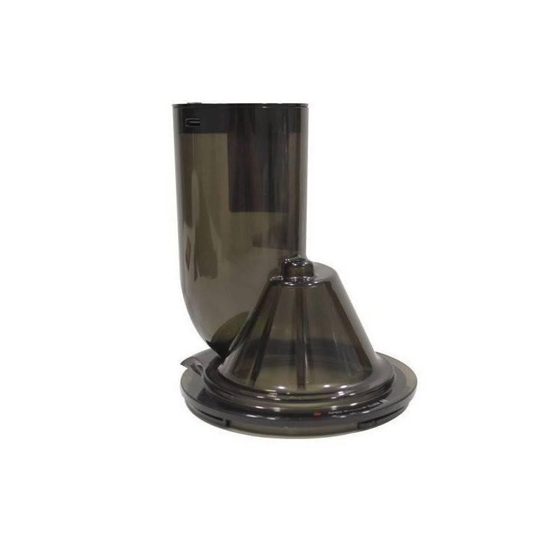 Tapa recambio - Extractor de zumos Kuvings - Kuvings España - Ecovidasolar