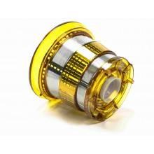 Repuesto filtro fino Extractor de zumos Kuvings C9500