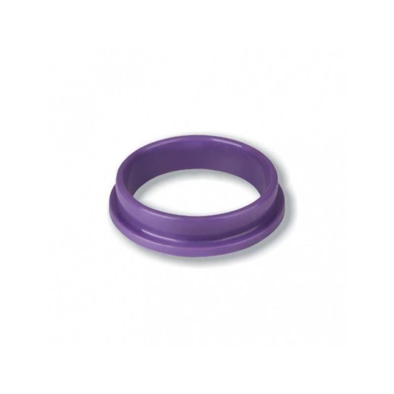 La base de silicona para el bol - Codisverd