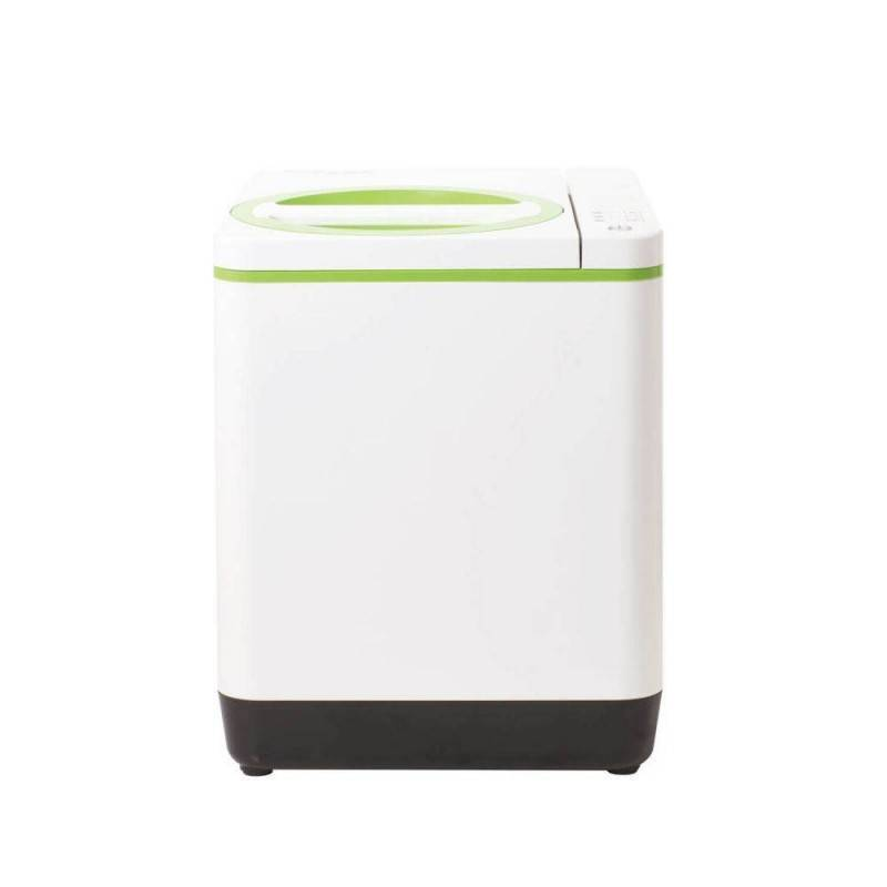 Reciclador de restos orgánicos - Smart Cata - Ecovidasolar